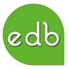 Logo_EDB_RVB_sans_base_line_101.jpg