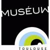Logo_museum_101.jpg
