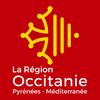 Logo_occitanie_100.png