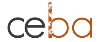 logo_CEBA_102.png