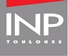 logo_inpt100.jpg