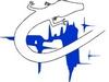 logo_moulis_100.jpg