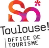 logo_office_tourisme_101.jpg