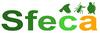 logo_sfeca_100.png